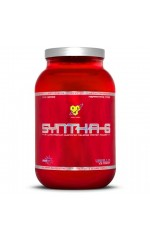 Syntha-6 (2,29 кг)